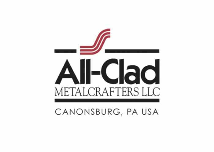 allCladBrand