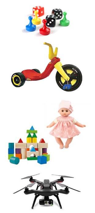 Auchant-jouet12