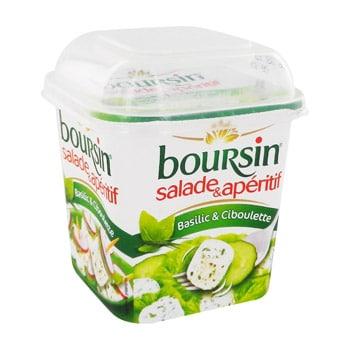 boursin-salade-034783