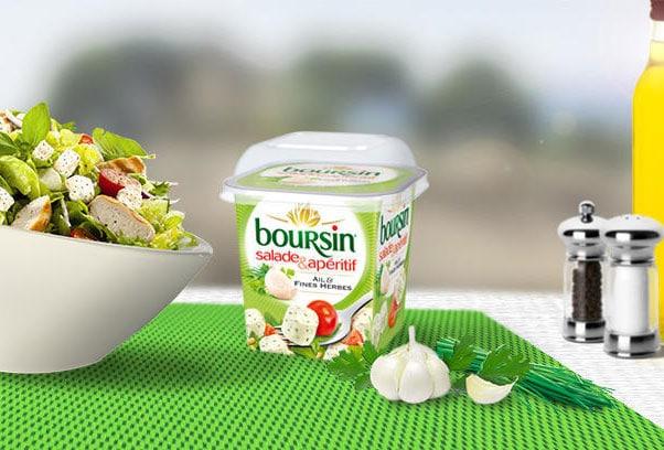 Des-salades-savoureuses-avec-Boursin-R-Salade-Aperitif_carousel
