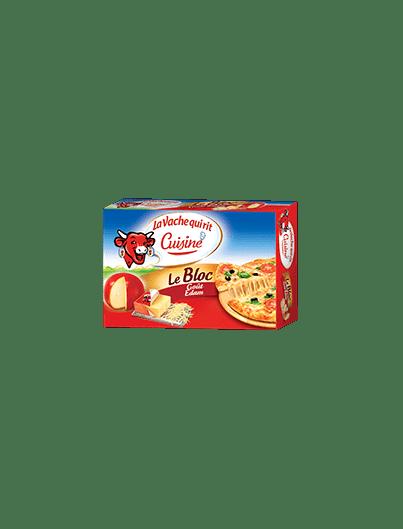 vqr-bloc-cuisine-180-gr1