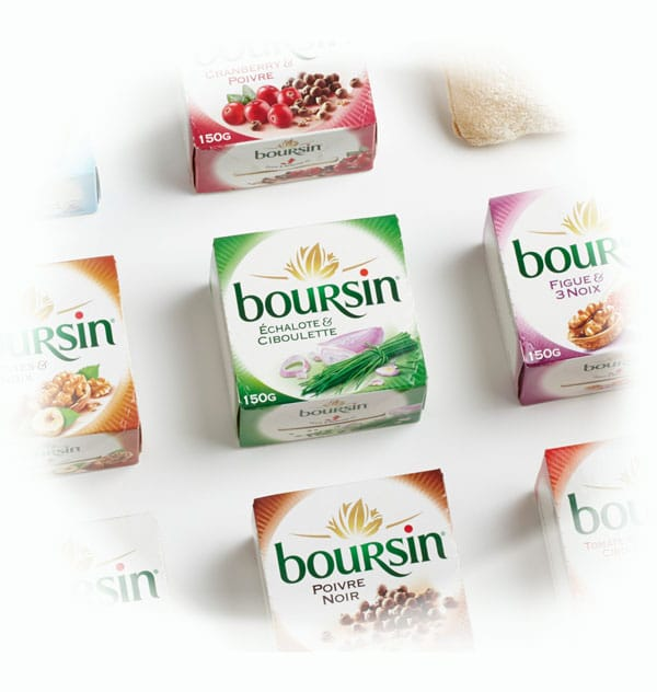 BOURSIN_FROMAGE
